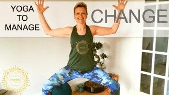 yoga classes Tabitha Yoga
