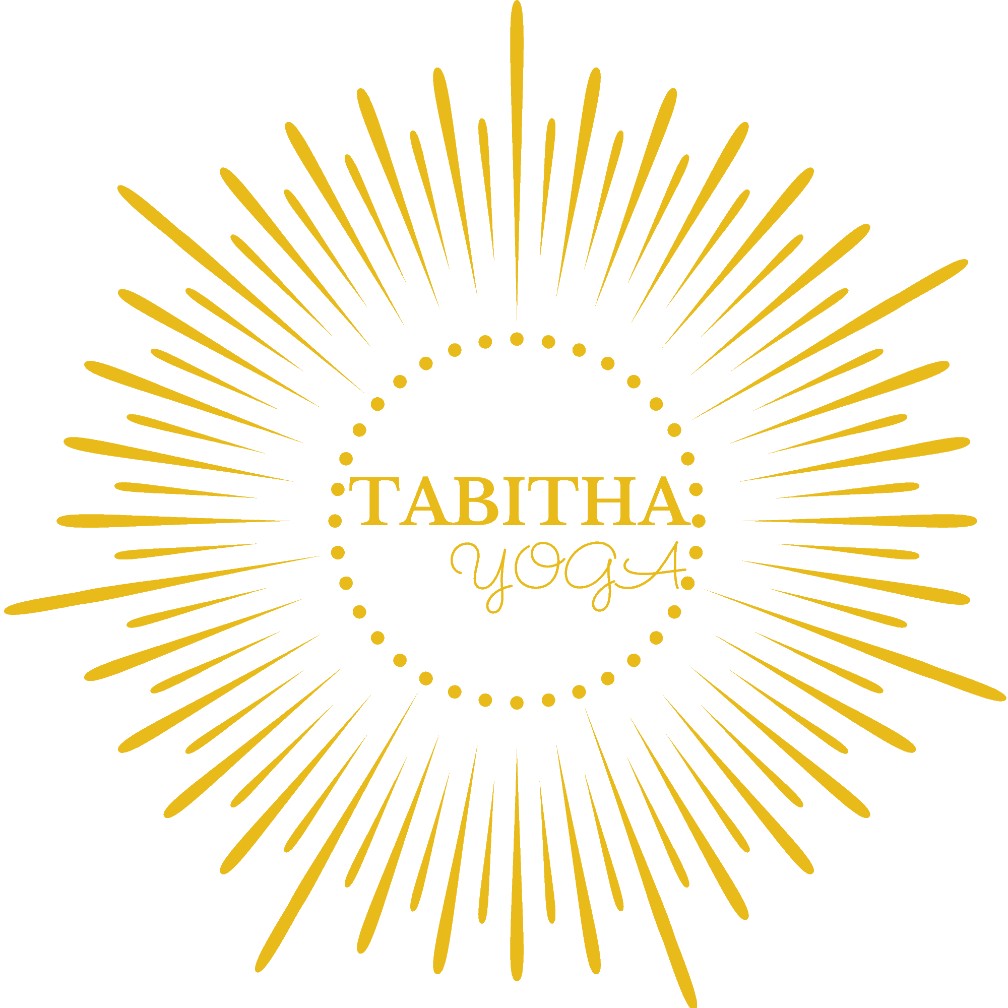 Tabitha Yoga  – Yoga And Pilates Classes